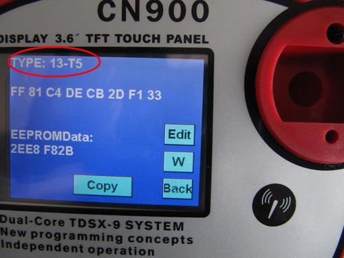 CN900-chip-clone-T5-5