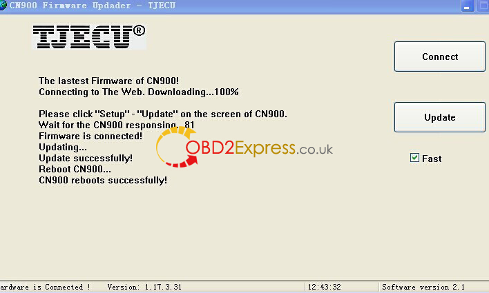 CN900-key-programmer-update-10
