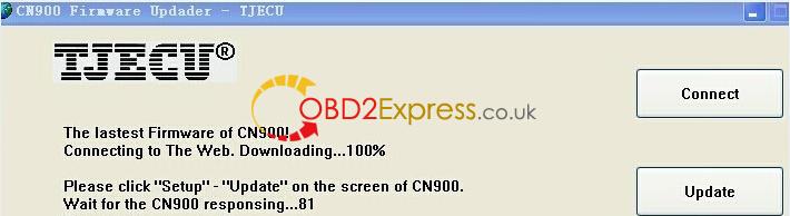 CN900-key-programmer-update-4