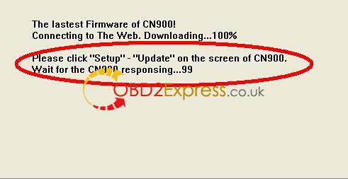 CN900-key-programmer-update-5