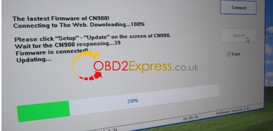 CN900-key-programmer-update-9