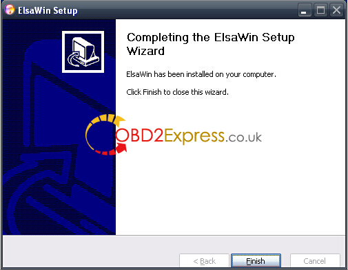 ElsaWin-V4.0-installation-19