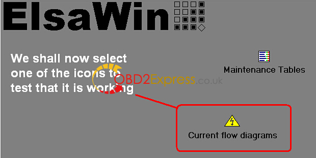 ElsaWin-V4.0-installation-36