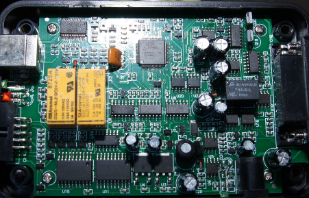 FgTech-galletto-v54-PCB-4
