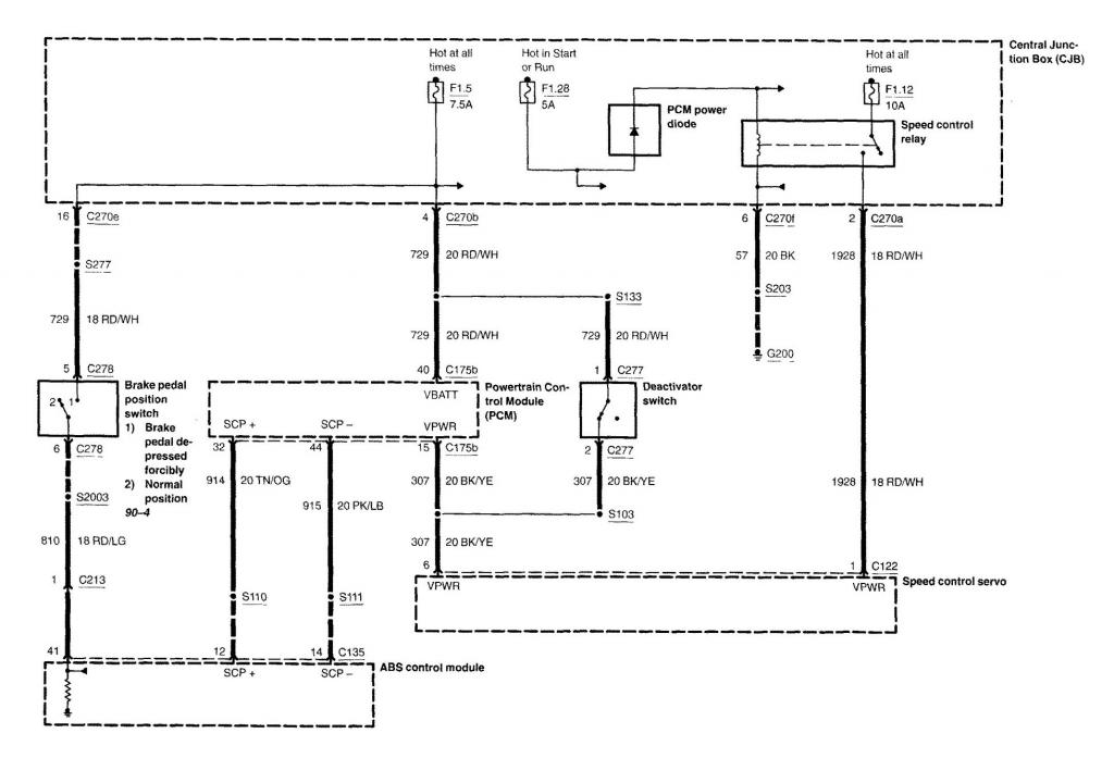 wiring for pcm relay diode  wiring  get free image about