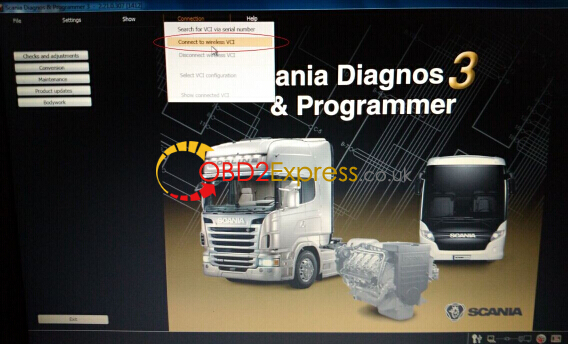 Scania-SDP3-VCI3-WIFI-4