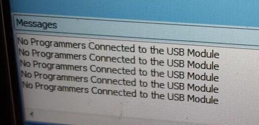 UPA-USB-serial-number-v1.3.014-2