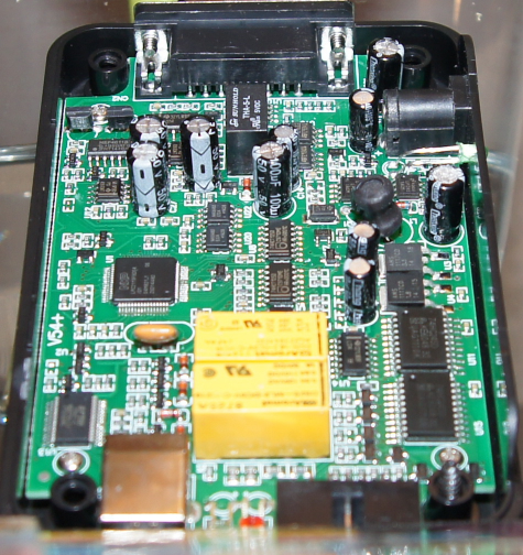 VD300-FgTech-galletto-v54-PCB-2