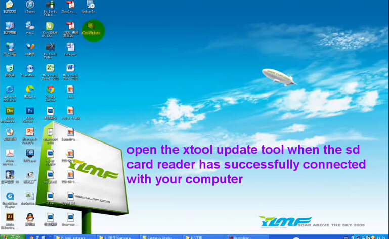 Xtool-PS2-GDS-truck-scan-tool-5