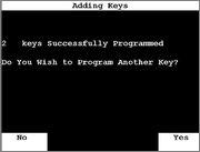add-key-20
