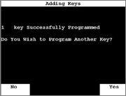 add-keys-18