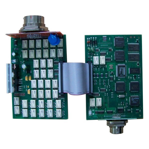best-quality-mercedes-star-diagnosis-new-mb-star-c3-pro-pcm-board