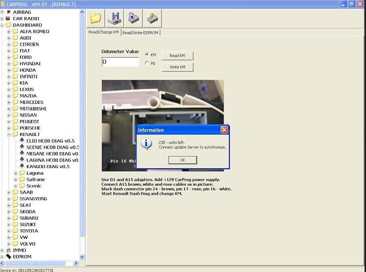 carprog-full-v7.28-235-error