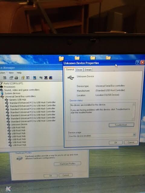 carprog-full-v7.28-no-device-detected