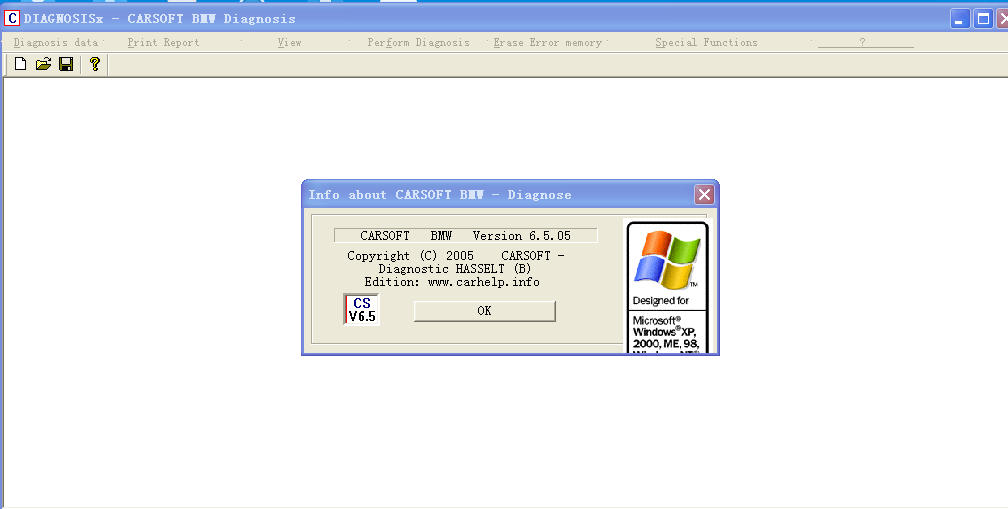 carsoft-6.5-file