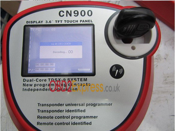 cn900-key-programmer-components-instruction-19