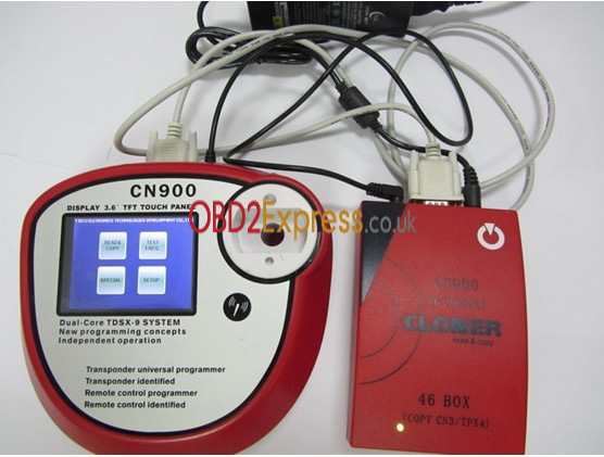 cn900-key-programmer-components-instruction-5