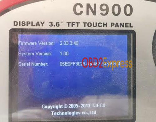 cn900-key-programmer-usage-update-0