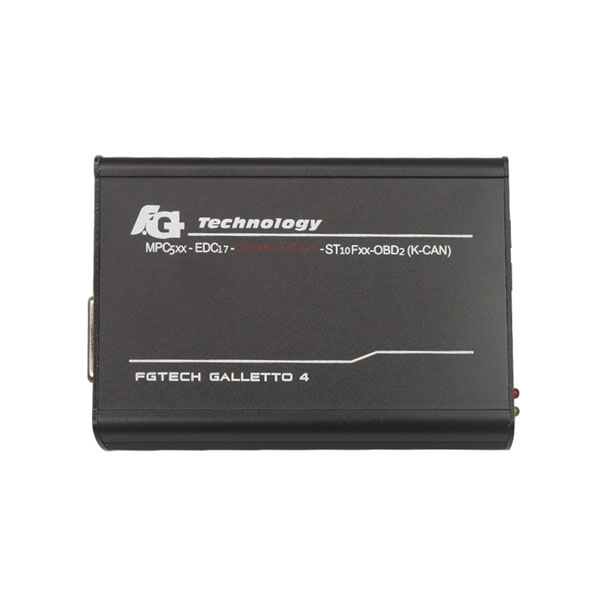 fgtech-galletto-4-master-bdm-tricore-obd-function-final-1