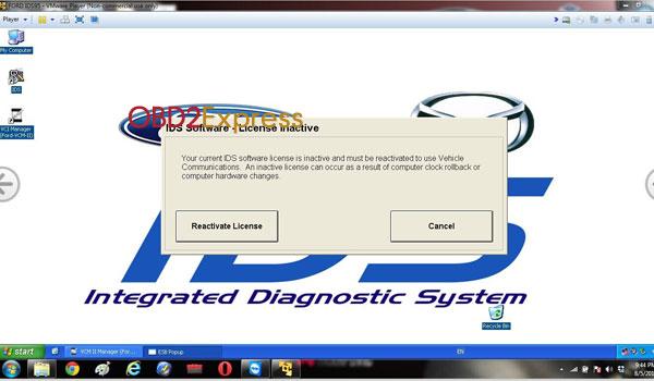 ids-vxdiag-vcx-nano-for-ford-and-mazda-technical-support-6338-des-1