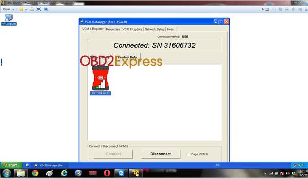 ids-vxdiag-vcx-nano-for-ford-and-mazda-technical-support-6338-des-2
