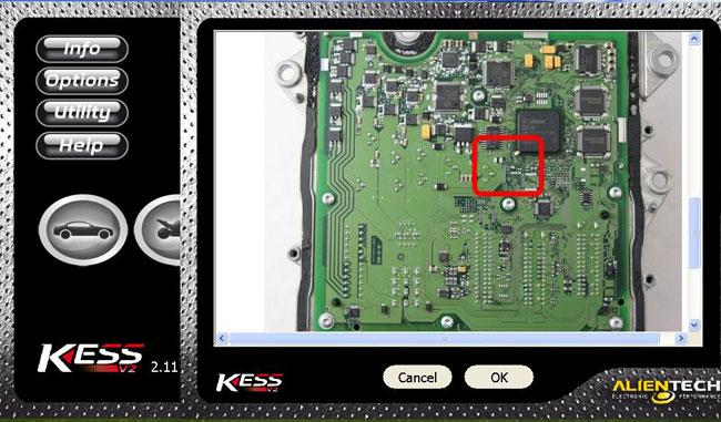 kess-v2-manager-tuning-kit-master-c-des-3
