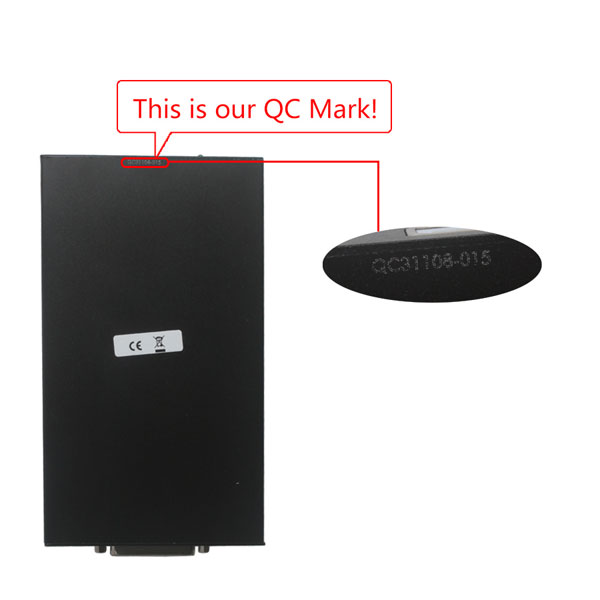 kess-v2-obd2-manager-tuning-kit-qc-mark-display