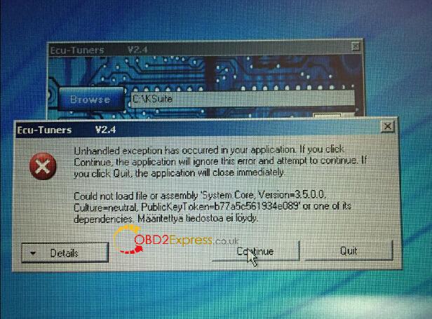kess-v2-v2.13-firmware-v4.036-error-1