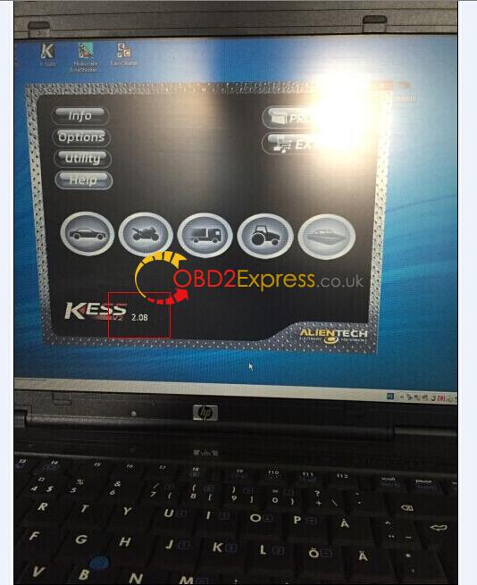 kess-v2-v2.13-firmware-v4.036-error-3