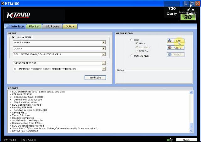 ktag-ktm100-v2.13-firmware-7.003-13