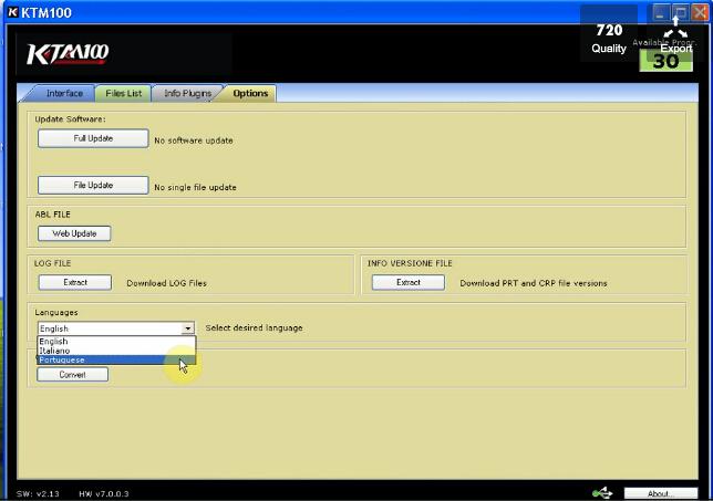 ktag-ktm100-v2.13-firmware-7.003-9