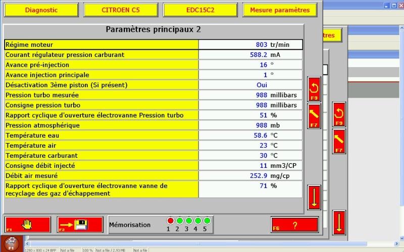lexia3-pp2000-diagnostic-2