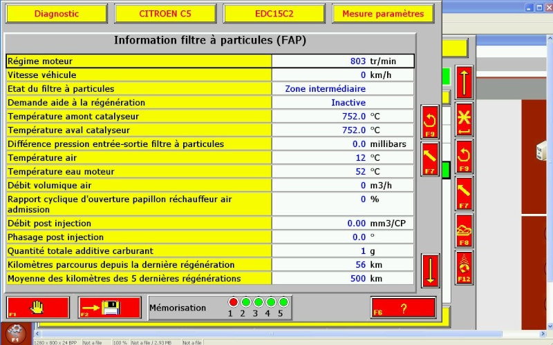 lexia3-pp2000-diagnostic-4