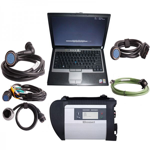 mb-sd-connect-compact-4-star-diagnosis-plus-dell-d630-laptop-4