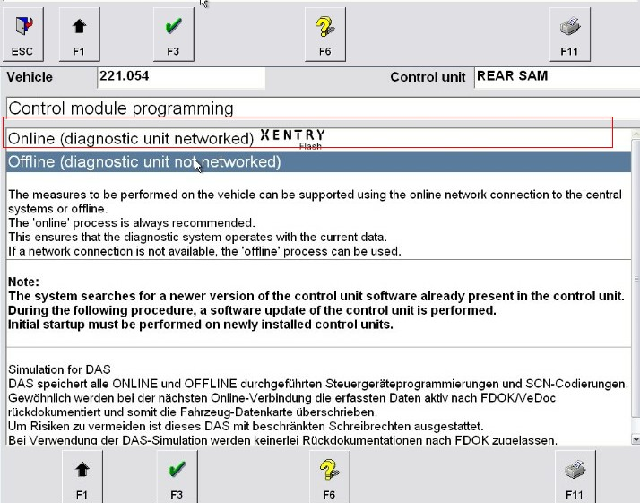 online-scn-coding-for-mb-star-c3-c4-2013-1