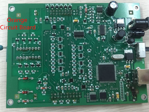 orange circuit board 05 7 - VVDI–Prog V1.1 work well and available at obdexpress.co.uk