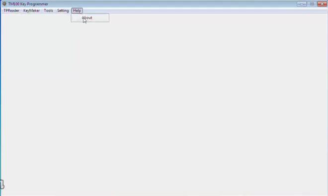 tm100-key-programmer-1