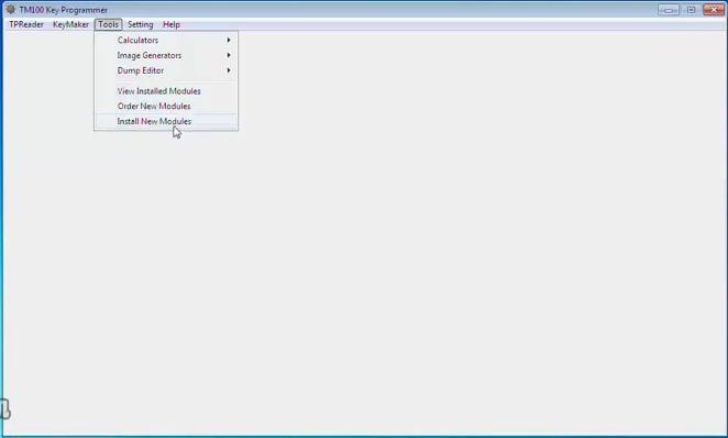 tm100-key-programmer-4