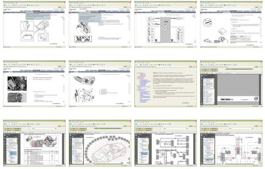 volvo-vida-dice-2014d-wiring-diagram-2
