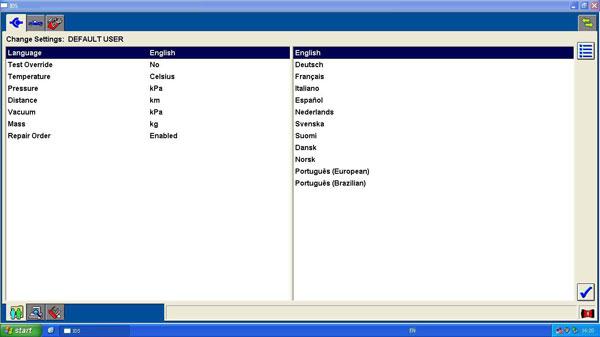 vxdiag-vcx-nano-for-ford-mazda-2-in-1-ids-language-1