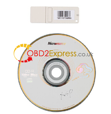 xentry-special-function-key-service-2460-ne-1