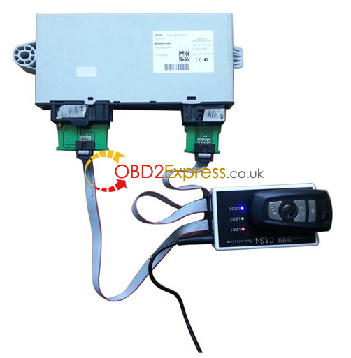 1l15y-5m48h-bmw-cas4-test-platform-68245-des-12