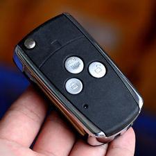 A-blank-key