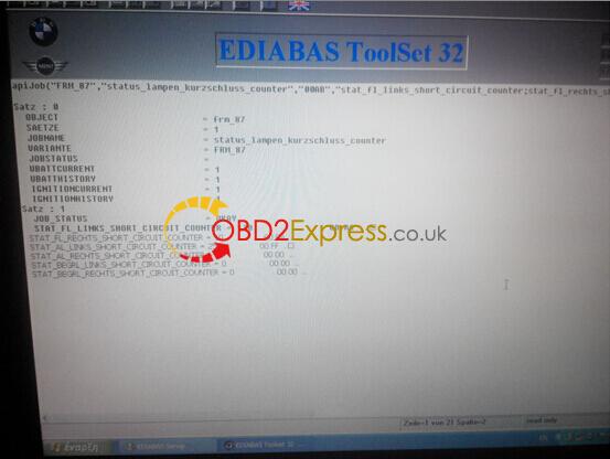 EDIABAS-2