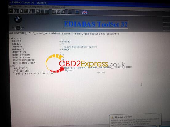 EDIABAS-3
