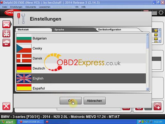 Multi-diag-pro-ds150e-2014.03-16
