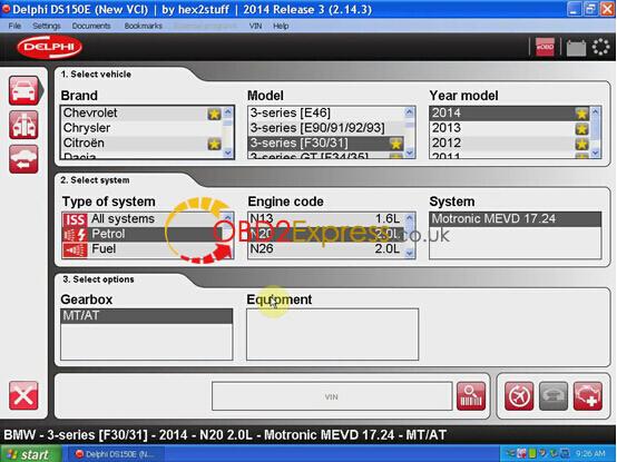 Multi-diag-pro-ds150e-2014.03-17
