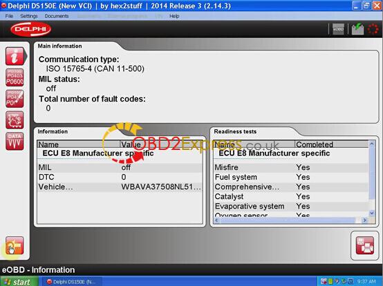 Multi-diag-pro-ds150e-2014.03-22