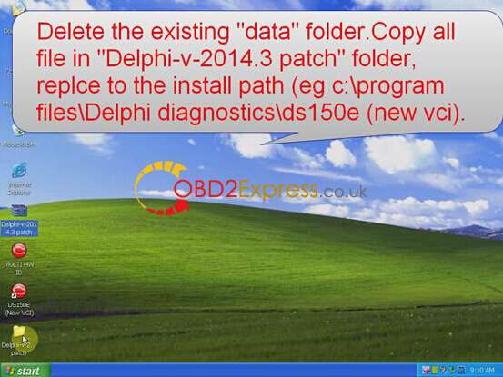 Multi-diag-pro-ds150e-2014.03-9