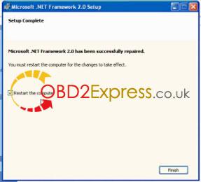 Nexiq-125032-USB-Link-driver-install-8